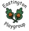 Eastington Playgroup